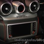 Ferrari California T center console launched in Delhi