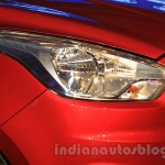 Ford Figo Aspire headlamps launched at INR 4.89 Lakhs