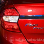 Ford Figo Aspire taillamp launched at INR 4.89 Lakhs