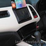 Honda HR-V JBL special edition JBL audio system at the Gaikindo Indonesia International Auto Show 2015