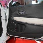 Honda HR-V JBL special edition JBL door speaker at the Gaikindo Indonesia International Auto Show 2015
