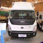 Tata Ultra 1012 front at the 2015 Gaikindo Indonesia International Auto Show (2015 GIIAS)