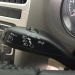 2015 VW Polo cruise control for India