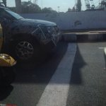 2016 Renault Duster front end spotted in Chennai