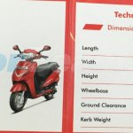 Hero-Duet-Technical Specifications