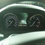 Land Rover Discovery Sport instrument cluster Launch in Mumbai