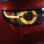 Land Rover Discovery Sport taillamp Launch in Mumbai