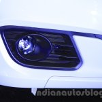 Maruti Ciaz SHVS foglamp launched in Delhi