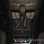 Peugeot 408 Glory Edition gear at the 2015 Chengdu Motor Show