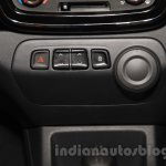 Renault Kwid power window launched India