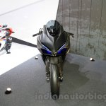 Honda Lightweight Supersports Concept at the 2015 Tokyo Motor Show