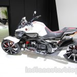 Honda Neowing concept at the 2015 Tokyo Motor Show