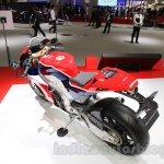 Honda RC213V-S at the 2015 Tokyo Motor Show
