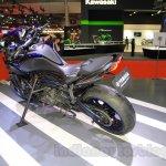 Yamaha MWT-9 2015 Tokyo Motor Show