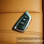 2015 BMW X6 M key first drive review