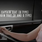 2016 Toyota Innova captain seat video