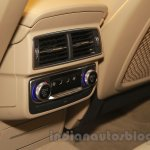 2016 Audi Q7 HVAC system launched in India
