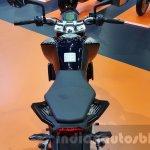 KTM Duke 250 rear top at 2015 Thailand Motor Expo