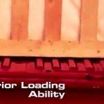 Mahindra Imperio loading bay teaser