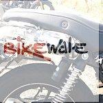 New Bajaj cruiser 150 cc commuter spied with Avenger style body