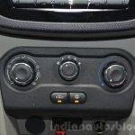 Tata Zica AC Revotorq diesel Review
