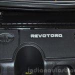 Tata Zica Revotorq diesel engine Review