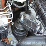 Tata Zica Revotron engine petrol Review