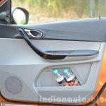 Tata Zica door Revotorq diesel Review