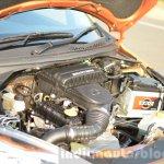 Tata Zica engine Revotron Review