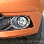 Tata Zica foglight Revotorq diesel Review