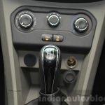 Tata Zica gear Revotorq diesel Review