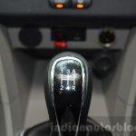 Tata Zica gearlever Revotorq diesel Review