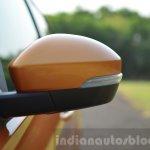 Tata Zica mirror Revotorq diesel Review