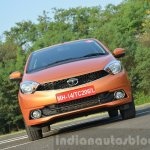 Tata Zica profile Revotorq diesel Review