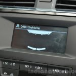 Tata Zica reverse parking sensors Revotorq diesel Review