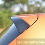Tata Zica spoiler Revotorq diesel Review