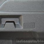 Tata Zica storage Revotorq diesel Review