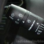 Tata Zica wiper Revotorq diesel Review