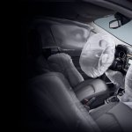 Fiat Toro airbags launched