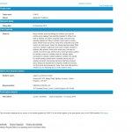 Jaguar I-Type trademark filing