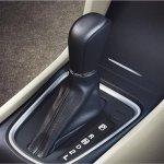 Maruti Ciaz four-speed automatic transmission
