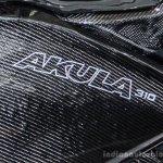 TVS Akula 310 at Auto Expo 2016