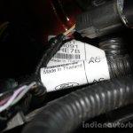 2016 Ford Endeavour 2.2 AT Titanium hoses  Review