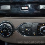 2016 Renault Duster facelift AMT automatic climate control Review