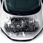 ASEAN-spec 2016 Honda Civic engine