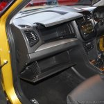 Maruti Vitara Brezza glovebox launched