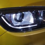 Maruti Vitara Brezza headlamp launched