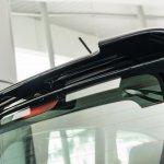2016 Perodua Myvi 1.5L Advance spoiler launched