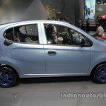 Chery EQ side profile at Auto China 2016