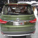 Cowin C3 rear at Auto China 2016